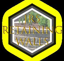 JRS Retaining Walls Anaheim